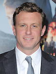 Ruben Fleischer at Warner Bros Pictures' L.A. Premiere of Gangster Squad held aat The Grauman's Chinese Theater in Hollywood, California on January 07,2013                                                                   Copyright 2013 Hollywood Press Agency