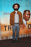LOS ANGELES, CA - JANUARY 10: Brett Gelman, at the Los Angeles Premiere of HBO's True Detective Season 3 at the Directors Guild Of America in Los Angeles, California on January 10, 2019. Credit: Faye Sadou/MediaPunch