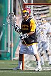 Alex Rice (USC #20)