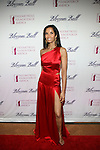 Padma Lakshmi At The 6th Annual Blossom Ball Hosted By Padma Lakshmi and Tamer Seckin, MD at 583 Park, NY