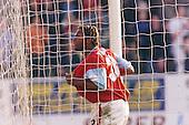 2002-03-30 Burnley v Wolves