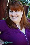 Jen Levin Personality Profile