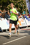 2019-05-05 Southampton 210 TRo Finish N
