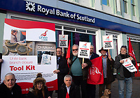 Unite Toolkit-RBS Bank