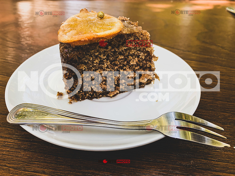 ,.tenedor, fork