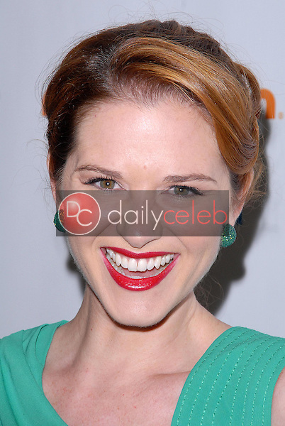 Sarah Drew<br /> at the 2012 March Of Dimes Celebration Of Babies, Beverly Hills Hotel, Beverly Hills, CA 12-07-12<br /> David Edwards/DailyCeleb.com 818-249-4998