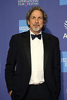 PALM SPRINGS, CA - JANUARY 3: Peter Farrelly, at the 2019 Palm Springs International Film Festival Awards Gala at the Palm Springs Convention Center in Palm Springs, California on January 3, 2019.       <br /> CAP/MPI/FS<br /> &copy;FS/MPI/Capital Pictures