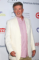 PACIFIC PALISADES, CA - JULY16: Alan Thicke at the 18th Annual DesignCare Gala on July 16, 2016 in Pacific Palisades, California. Credit: David Edwards/MediaPunch