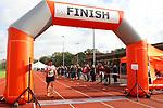 2017-10-22 Abingdon Marathon 54 SB rem