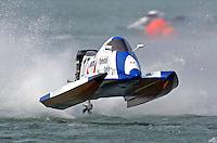 2004 Trenton Regatta