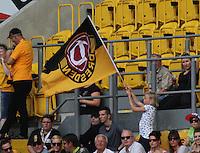 Dynamo Dresden v Werder Bremen, Dresden Cup 300716