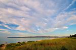 Heartland - Sleeping Bear Dunes
