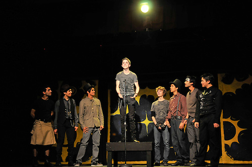 2011-04 US Pippin..Photo by Ashley Batz