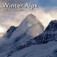 Swiss Alps Winter | Alpine Pictures Photos Images & Fotos