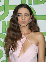 BEVERLY HILLS, CA - JANUARY 6: Angela Sarafyan, at the HBO Post 2019 Golden Globe Party at Circa 55 in Beverly Hills, California on January 6, 2019. <br /> CAP/MPI/FS<br /> &copy;FS/MPI/Capital Pictures