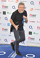 Robert Plant at the Nordoff Robbins O2 Silver Clef Awards 2018, Grosvenor House Hotel, Park lane, London, England, UK, on Friday 06 July 2018.<br /> CAP/CAN<br /> &copy;CAN/Capital Pictures