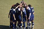 2008 M DII Soccer