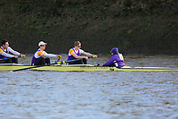 Crew: 22   University of London C   Op Senior<br /> <br /> Quintin Head 2019<br /> <br /> To purchase this photo, or to see pricing information for Prints and Downloads, click the blue 'Add to Cart' button at the top-right of the page.