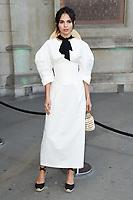 Doina Ciobanu at the Victoria and Albert Summer Party held at the Victoria and Albert Museum in London, UK. <br /> 21 June  2017<br /> Picture: Steve Vas/Featureflash/SilverHub 0208 004 5359 sales@silverhubmedia.com