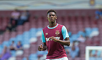 Reece Oxford (West Ham United)