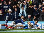 080314 Scotland v France RBS 6Nations