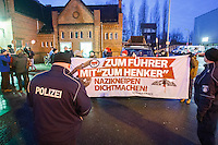14-01-18_Anti-Nazi-Protest_Schoeneweide