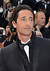 23.05.2017; Cannes, France: ADRIEN BRODY<br /> attends the Cannes Anniversary Soiree at the 70th Cannes Film Festival, Cannes<br /> Mandatory Credit Photo: &copy;NEWSPIX INTERNATIONAL<br /> <br /> IMMEDIATE CONFIRMATION OF USAGE REQUIRED:<br /> Newspix International, 31 Chinnery Hill, Bishop's Stortford, ENGLAND CM23 3PS<br /> Tel:+441279 324672  ; Fax: +441279656877<br /> Mobile:  07775681153<br /> e-mail: info@newspixinternational.co.uk<br /> Usage Implies Acceptance of Our Terms &amp; Conditions<br /> Please refer to usage terms. All Fees Payable To Newspix International