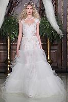 Galia Lahav Bridal Haute Couture