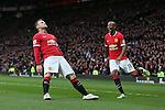 150315 Manchester Utd v Tottenham