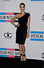 "JESSICA ALBA.American Music Awards 2010,Nokia Rheatre, Los Angeles_21/10/2010.Mandatory Photo Credit: ©Dias/Newspix International..**ALL FEES PAYABLE TO: ""NEWSPIX INTERNATIONAL""**..PHOTO CREDIT MANDATORY!!: NEWSPIX INTERNATIONAL(Failure to credit will incur a surcharge of 100% of reproduction fees)..IMMEDIATE CONFIRMATION OF USAGE REQUIRED:.Newspix International, 31 Chinnery Hill, Bishop's Stortford, ENGLAND CM23 3PS.Tel:+441279 324672  ; Fax: +441279656877.Mobile:  0777568 1153.e-mail: info@newspixinternational.co.uk"