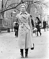 Kramer vs. Kramer (1979) <br /> Meryl Streep<br /> *Filmstill - Editorial Use Only*<br /> CAP/MFS<br /> Image supplied by Capital Pictures