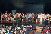 Gala BG 2013-05-22&23