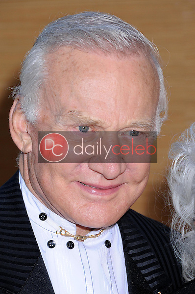 Buzz Aldrin<br />at the Opening Night of the LA Opera 2008-09 Season. Dorothy Chandler Pavilion, Los Angeles CA. 09-06-08<br />Dave Edwards/DailyCeleb.com 818-249-4998