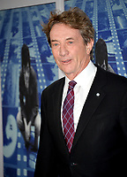 Martin Short at the premiere for the HBO documentary &quot;Spielberg&quot; at Paramount Studios, Hollywood. Los Angeles, USA 26 September  2017<br /> Picture: Paul Smith/Featureflash/SilverHub 0208 004 5359 sales@silverhubmedia.com