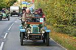 368 VCR368 Mr Stanley West Mr Stanley West 1904 Talbot United Kingdom DX128