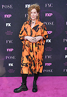 """09 August 2019 - West Hollywood, California - Our Lady J. Red Carpet Event For FX's """"Pose"""" held at Pacific Design Center.   <br /> CAP/ADM/BT<br /> ©BT/ADM/Capital Pictures"""