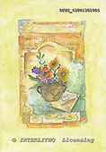 Hans, MODERN, paintings+++++,DTSC43001301004,#N# moderno, arte, illustrations, pinturas ,everyday