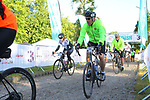 2018-06-21 Big Ride for Africa 12 SB start rem