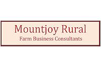 Mountjoy Rural
