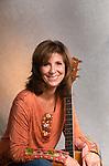 Donna Mogavero headshots