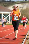 2015-04-06 Lewes10k 17 SB