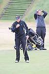 Brian Casey (Headfort) on the 3rd Hole, Day 2 at the East of Ireland Amateur Open Championship 2011 in Co.Louth Golf Club....(Photo credit should read Jenny Matthews www.newsfile.ie)....This Picture has been sent you under the conditions enclosed by:.Newsfile Ltd..The Studio,.Millmount Abbey,.Drogheda,.Co Meath..Ireland..Tel: +353(0)41-9871240.Fax: +353(0)41-9871260.GSM: +353(0)86-2500958.email: pictures@newsfile.ie.www.newsfile.ie.