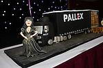 PALLEX Anniversary Dinner