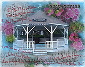 MODERN, MODERNO, paintings+++++GST chatham band,USLGGST135,#N#, EVERYDAY ,collages,puzzle,puzzles ,photos ,Graffitees