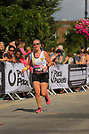 2019-09-01 Maidenhead Half 07 AB Finish