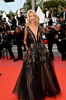 Lady Victoria Hervey at the gala screening for &quot;Wild Pear Tree&quot; at the 71st Festival de Cannes, Cannes, France 18 May 2018<br /> Picture: Paul Smith/Featureflash/SilverHub 0208 004 5359 sales@silverhubmedia.com