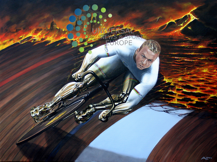 Six-time Olympic gold medallist Sir Chris Hoy decided to retire from cycling after using &quot;every last ounce of energy and effort&quot; at London 2012. The 37-year-old Scot had been expected to compete at the 2014 Commonwealth Games in Glasgow but felt &quot;to go on for another year would be one too far&quot;. Hoy, who won two gold medals in London, also claimed 11 world titles. He said: &quot;I wanted to get a medal for Scotland. I didn't think I could so wanted someone else to take my place.&quot;<br />
