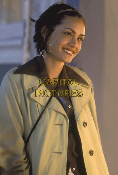 SHANNYN SOSSAMON.in 40 Days And 40 Nights.Filmstill - Editorial Use Only.Ref: FB.sales@capitalpictures.com.www.capitalpictures.com.Supplied by Capital Pictures.