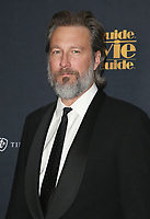 02 February 2018 - Universal City, California - John Corbett. 26th Annual Movieguide Awards - Faith And Family Gala. <br /> CAP/ADM/FS<br /> &copy;FS/ADM/Capital Pictures