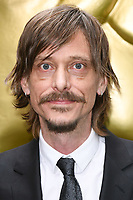 MacKenzie Crook arriving for the BAFTA Craft Awards 2018 at The Brewery, London, UK. <br /> 22 April  2018<br /> Picture: Steve Vas/Featureflash/SilverHub 0208 004 5359 sales@silverhubmedia.com